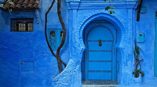 Ouverture des ventes pour les traversées vers l'Algérie, le Maroc et la Tunisie pour l'été 2021